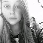Nathalie Smid