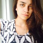 Laysla Gomes