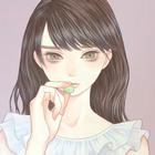 Tsuki Hikari✧◝(⁰▿⁰)◜✧