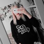 anne_stc
