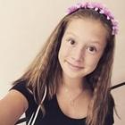 juliiinka_m