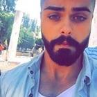 YazanDameh