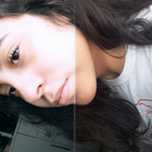 Tirza Silva