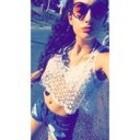 sogaray_miranda