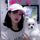 Yuna Namgung