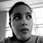 Alejandra Vanegas