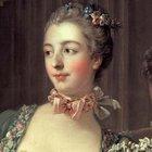 Jeanne Antoinette Poisson