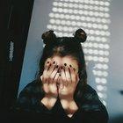 Tumblr Girl (one Day..)