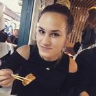 nadine_marie