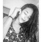 Thays Raiany