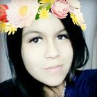 Scarlet Daniela Estanga
