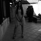 Kristina Zugic