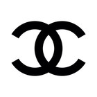 Coco Chanel Official