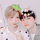 jiminie_wonho