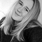 Kristine Tvedt Iversen