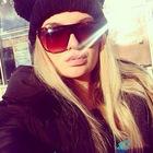 Emilija Milanovic