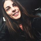 xadriana_bx