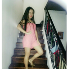 Gabriela Jimenez