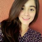 Karen Alvarado