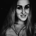 Natália Šišková