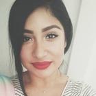 Lizette Lagunas