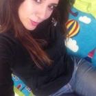 criss_cardenass