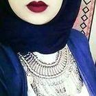 Lȃmia Nour