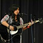 Ashley Han