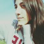 anastasia_thoma