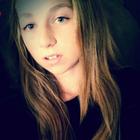 Becca Pitts