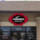 threadinghair spa