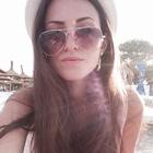 Tamara Antal