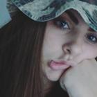 Olivia Vaurek