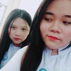 teddyphongthanduongphi