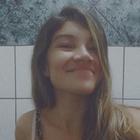 Ingrid Paiva