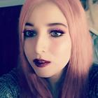 Rebeca Lua