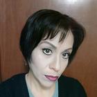 Nancy Beltrán