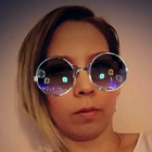 Adriana Irina