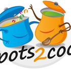 2pots2cook