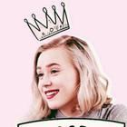 queenofdragons