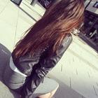 chahinez_queen