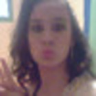 Rita Rojas