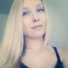 Emilia Pekkarinen