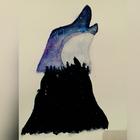 Painter_art