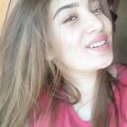 princesse algérienne