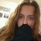 Alyssa Valencia