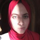 Reem Salem