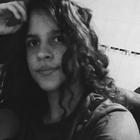 Mayara Lourenço