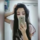 larissa_marmi