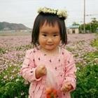 yui_rsmm5